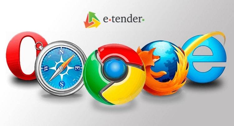 Расширения для заработка для браузера