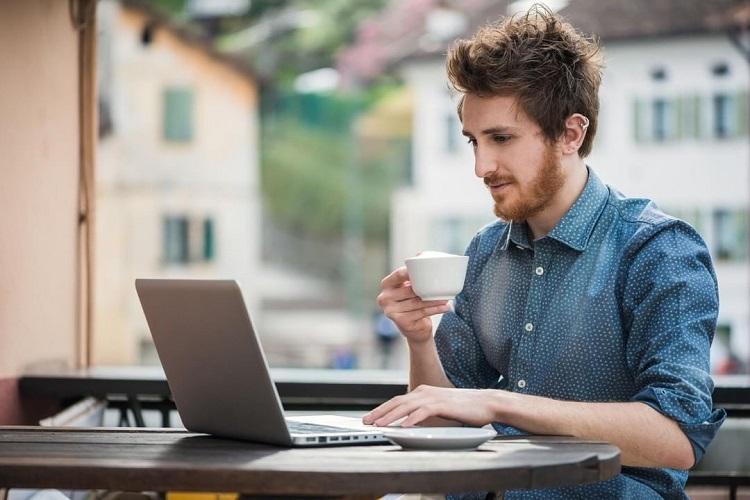 Заработок в интернете на комментариях и отзывах