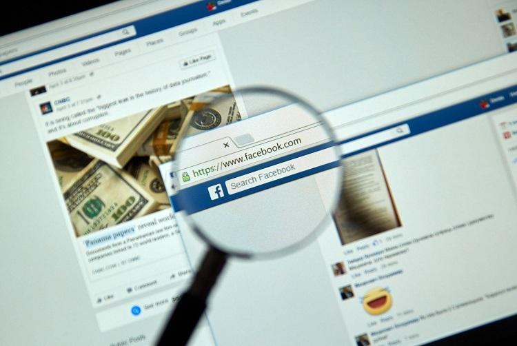 Как заработать на фейсбук на группе