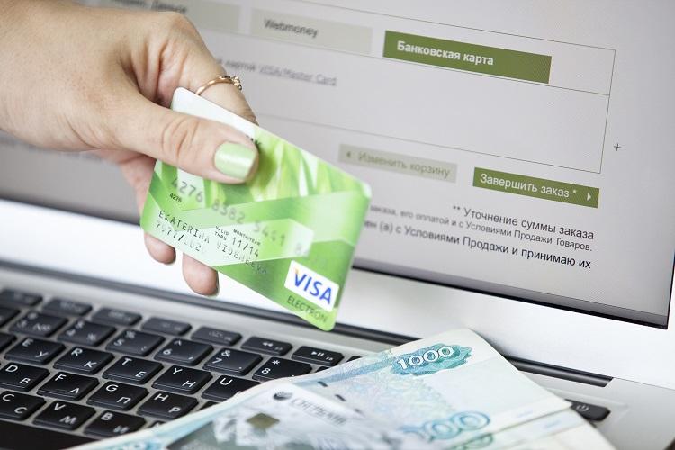 как заработать на кредитных картах с льготным периодом