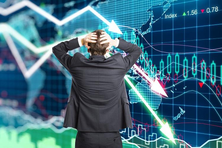 Последствия мирового экономического кризиса