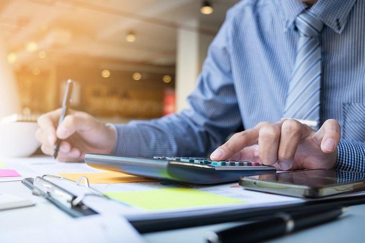 Открыть консалтинговые услуги для бизнеса