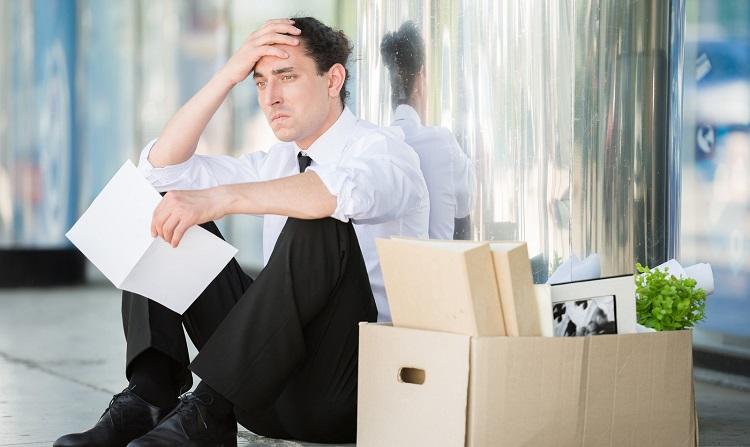 Как во время кризиса заработать