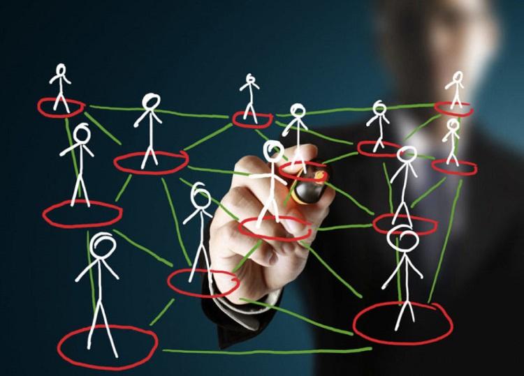 Как заработать на сетевом маркетинге